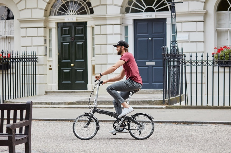 Как правильно выбрать велосипед по росту, типу и другим характеристикам