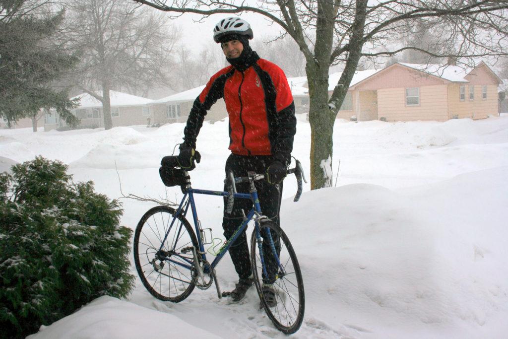 Катание на велосипеде. велопрогулки. польза. правила, советы. расход энергии (калорий)