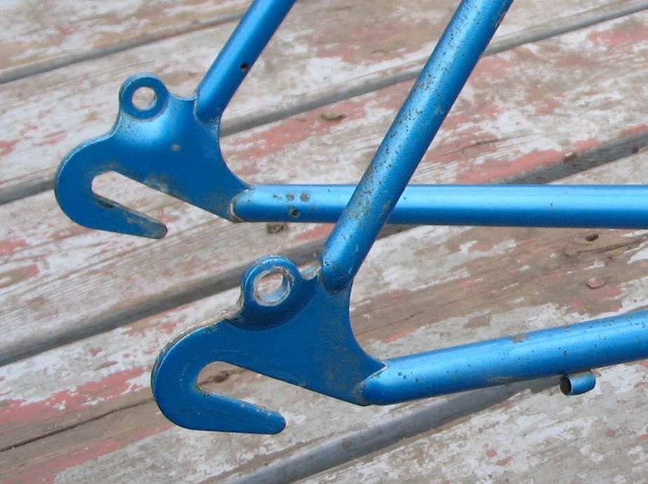 Антипрокольные покрышки для велосипеда: особенности