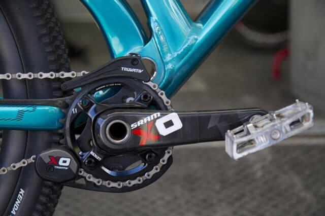 Защита цепи для велосипеда: принципы функционирования, способы защиты цепи и использования защитного кожуха