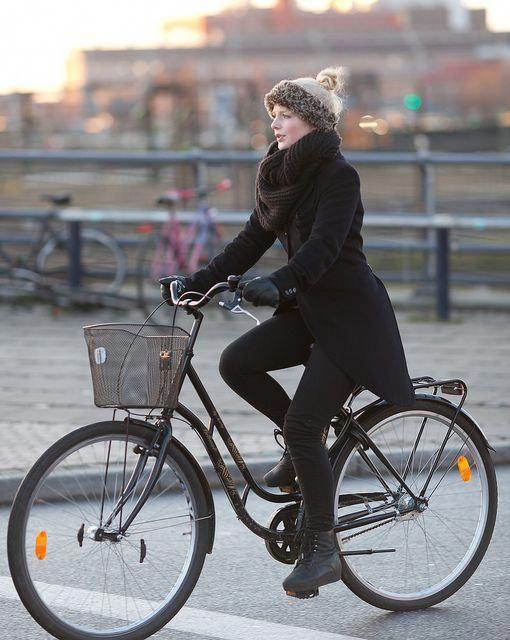 Топ 10 лучших городских велосипедов года