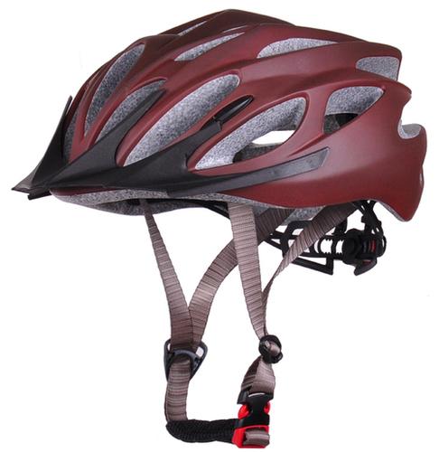 Велошлем. обзор современных моделей. цены.