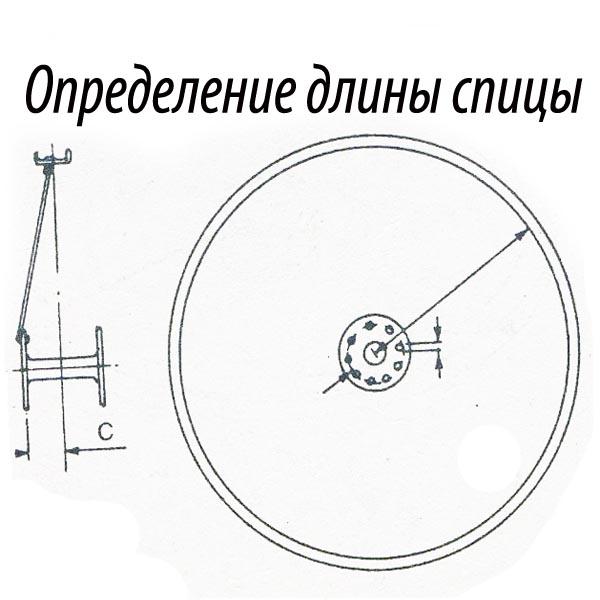 ✅ как спицевать колесо на 36 спиц - veloexpert33.ru