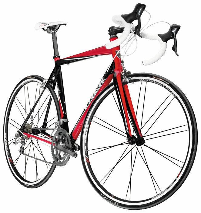Рейтинг лучших шоссейных и трековых велосипедов в 2021 году