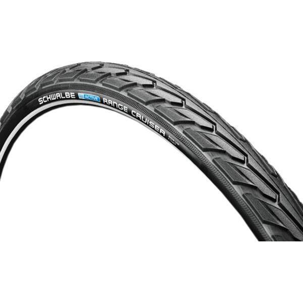 Велопокрышки maxxis, обзор покрышек для велосипедов (26 дюймов и другие)