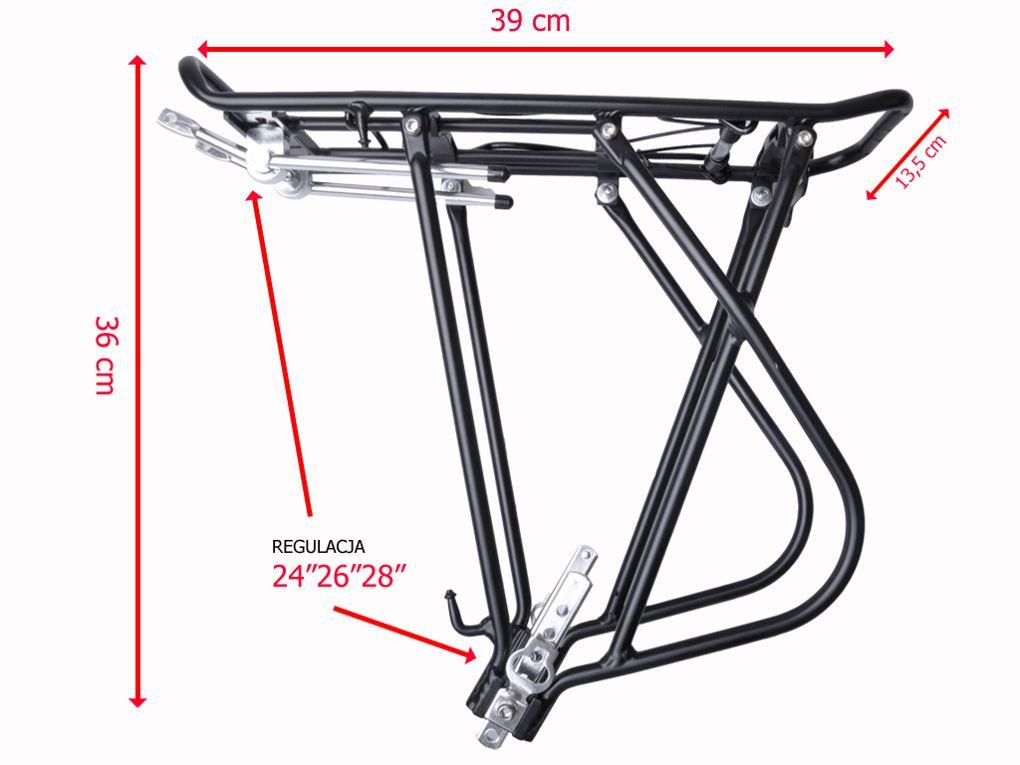 Как затянуть эксцентрик на велосипеде