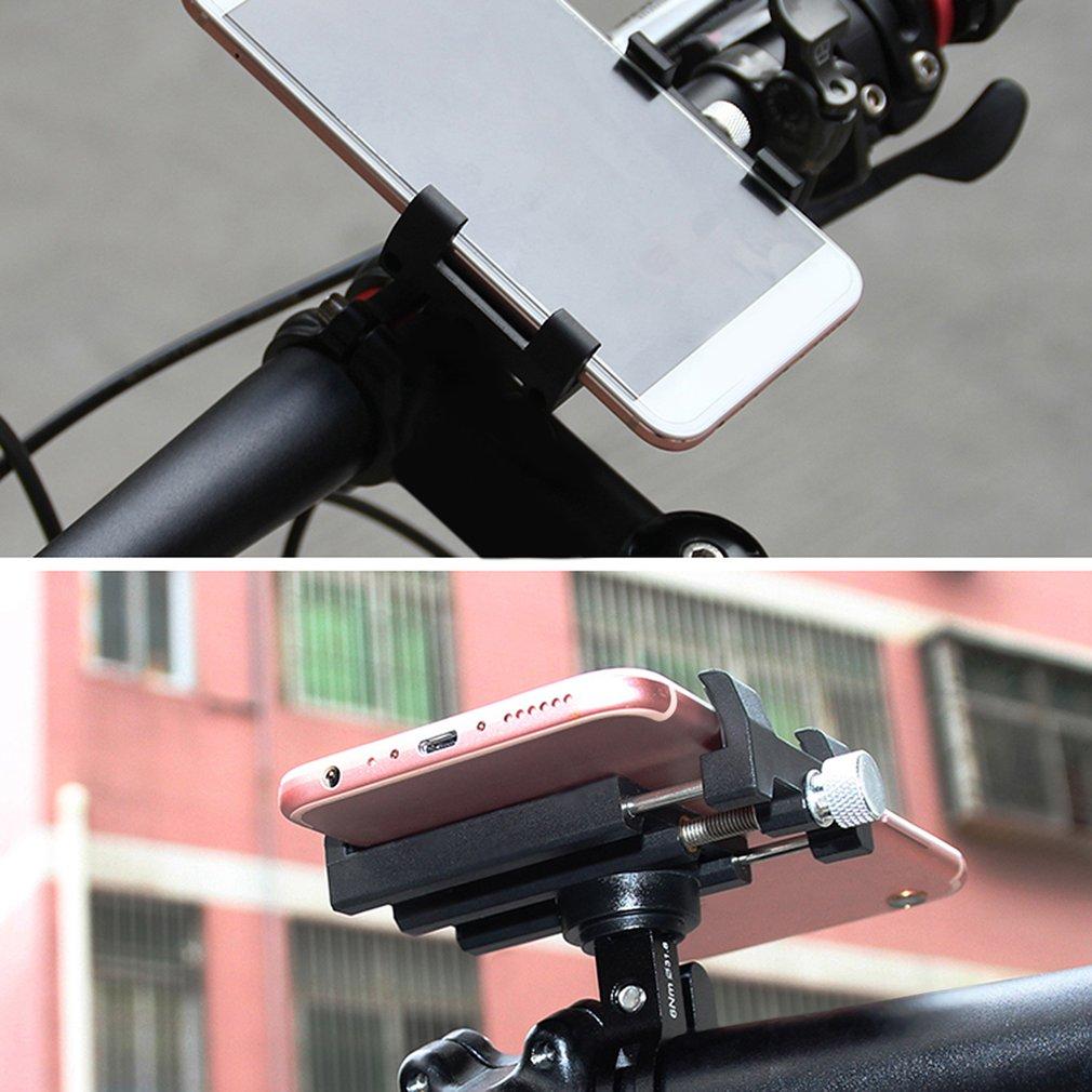 Держатели на велосипед. держатель для телефона и gps