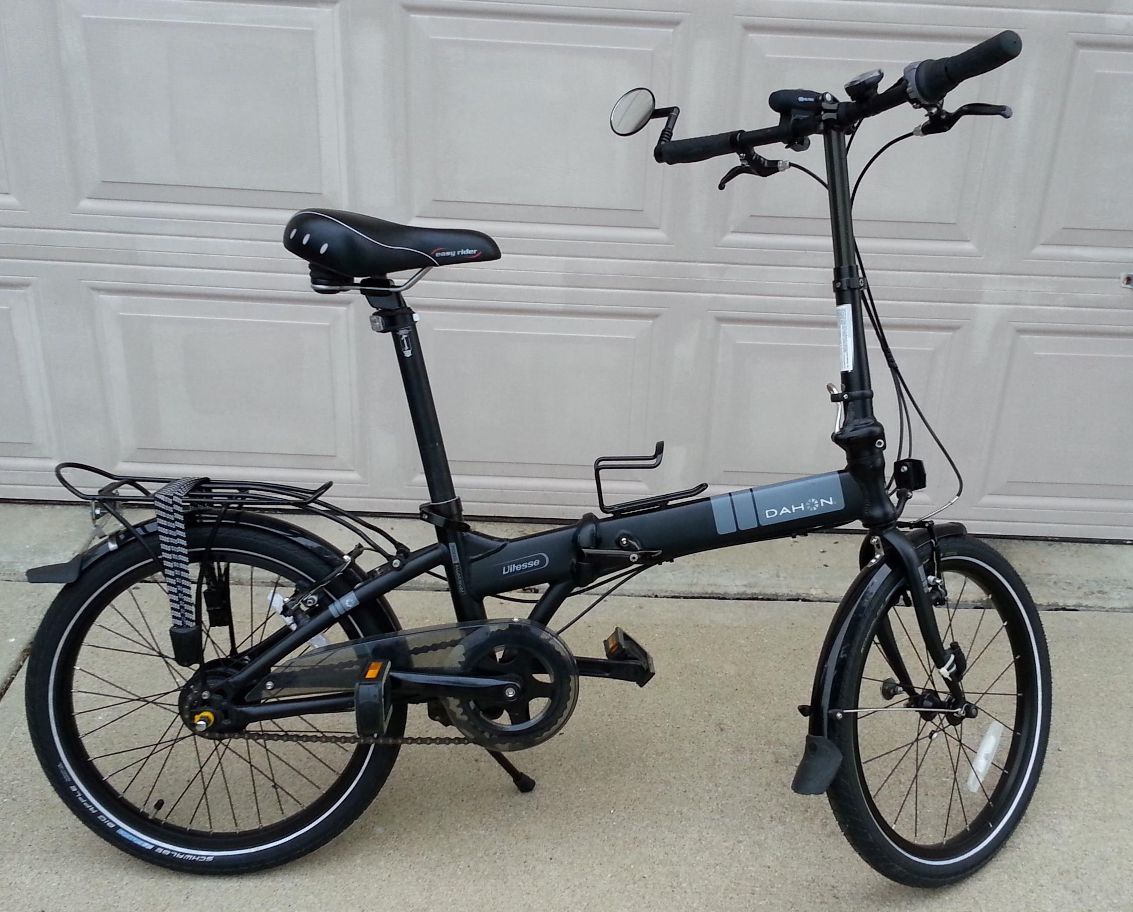 Велосипеды dahon (jifo, pop uno, faitrad, speed, vybe и др.)