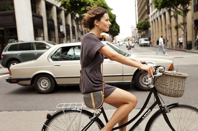 Российские велосипеды, их плюсы и минусы, рейтинг лучших брендов