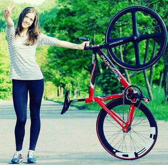 Гибридные велосипеды: что это такое? рейтинг лучших шоссейных и других гибридов. как выбрать женский гибрид с колесами 28 дюймов?