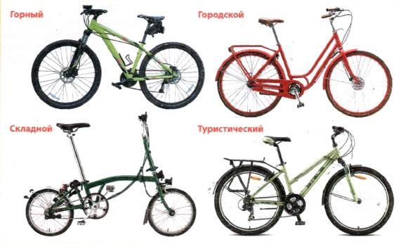 Правильная посадка на велосипеде обычном, горном, шоссейном, ошибки