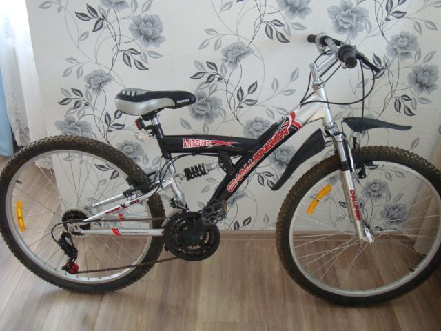 Велосипед challenger genesis: отзывы, фото, цены, описание