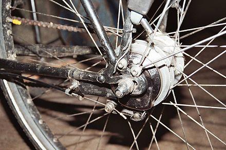 Какие бывают велосипедные тормозные колодки и их обслуживание - всё о велоспорте
