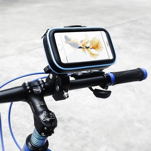 Держатель для телефона на велосипед своими руками — как сделать крепление на руле и в других местах держатель для телефона на велосипед своими руками — как сделать крепление на руле и в других местах