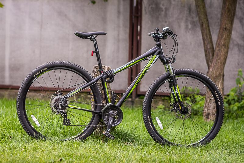 ✅ что такое найнер велосипед - veloexpert33.ru