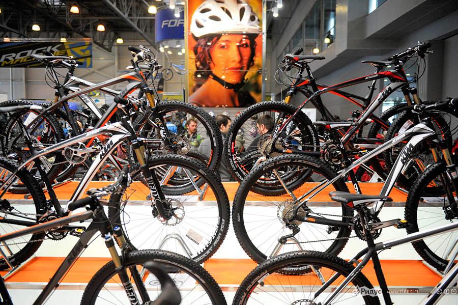 Топ лучших велосипедов по цене и качеству 2020 года
