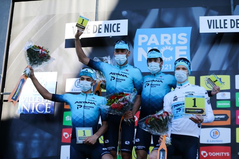 ✅ тиш беноот и серхио игита – призеры гонки париж-ницца-2020 - велосипеды-саранск.рф