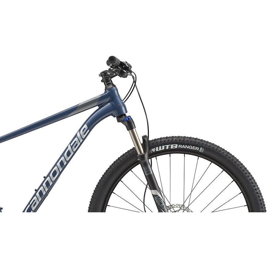 Отзывы cannondale trail 7 (2013)   велосипеды cannondale   подробные характеристики, видео обзоры, отзывы покупателей