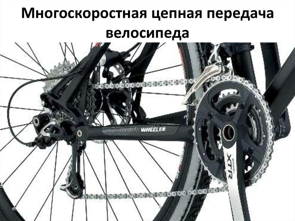 Как ездить на велосипеде быстрее и увеличить среднюю скорость