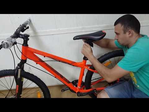Трёхколёсный велосипед своими руками: чертежи, фото, видео. как сделать трехколесный велосипед из двухколесного своими руками