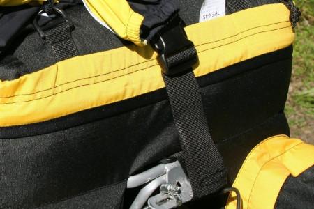 Рюкзак-штаны для велосипеда. что это такое и как выбрать?