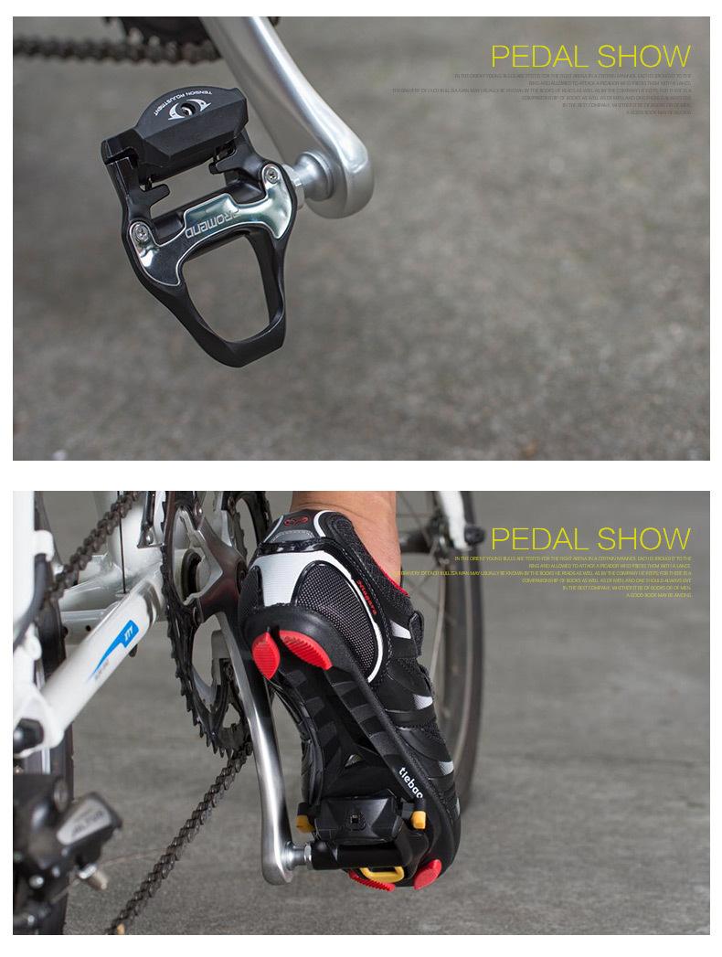 Как снять педали с велосипеда без съемника?