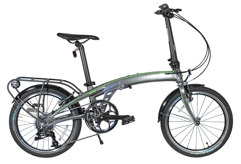 Лучшие производители велосипедов