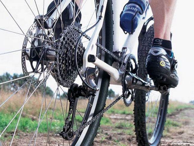Парковка для велосипедов: как называется велосипедная стойка? каковы ее размеры и устройство? вертикальное приспособление для уличной велопарковки