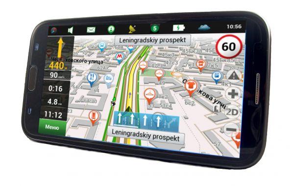 Что лучше смартфон или gps-навигатор? | обзоры бытовой техники на gooosha.ru