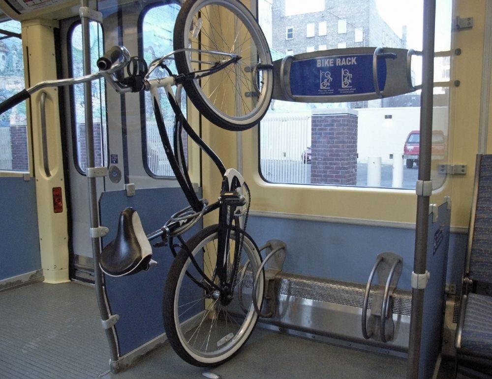 ✅ можно ли возить велосипед в метро - veloexpert33.ru