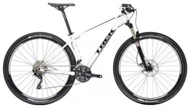 Обслуживание и ремонт вилки велосипеда