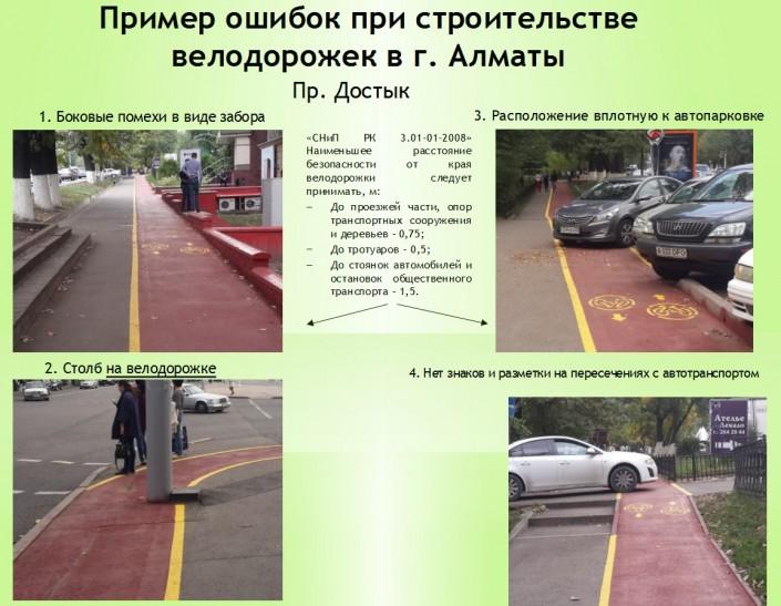✅ велосипедная дорожка пдд - veloexpert33.ru