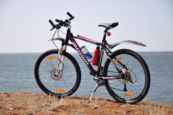 Как выбрать велосипед взрослому  - советы от продавца