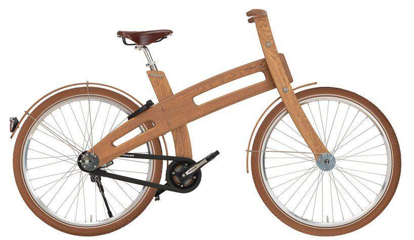 ✅ велосипед из дерева - veloexpert33.ru