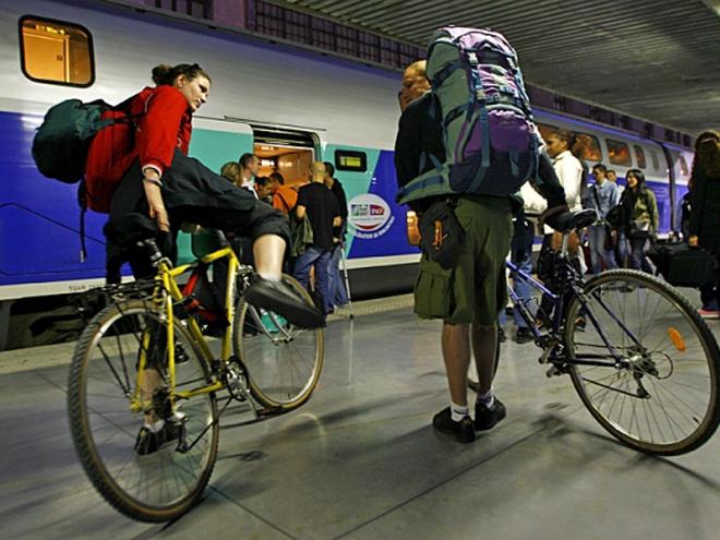 ✅ как провозить велосипед в метро - правомосквы.рф