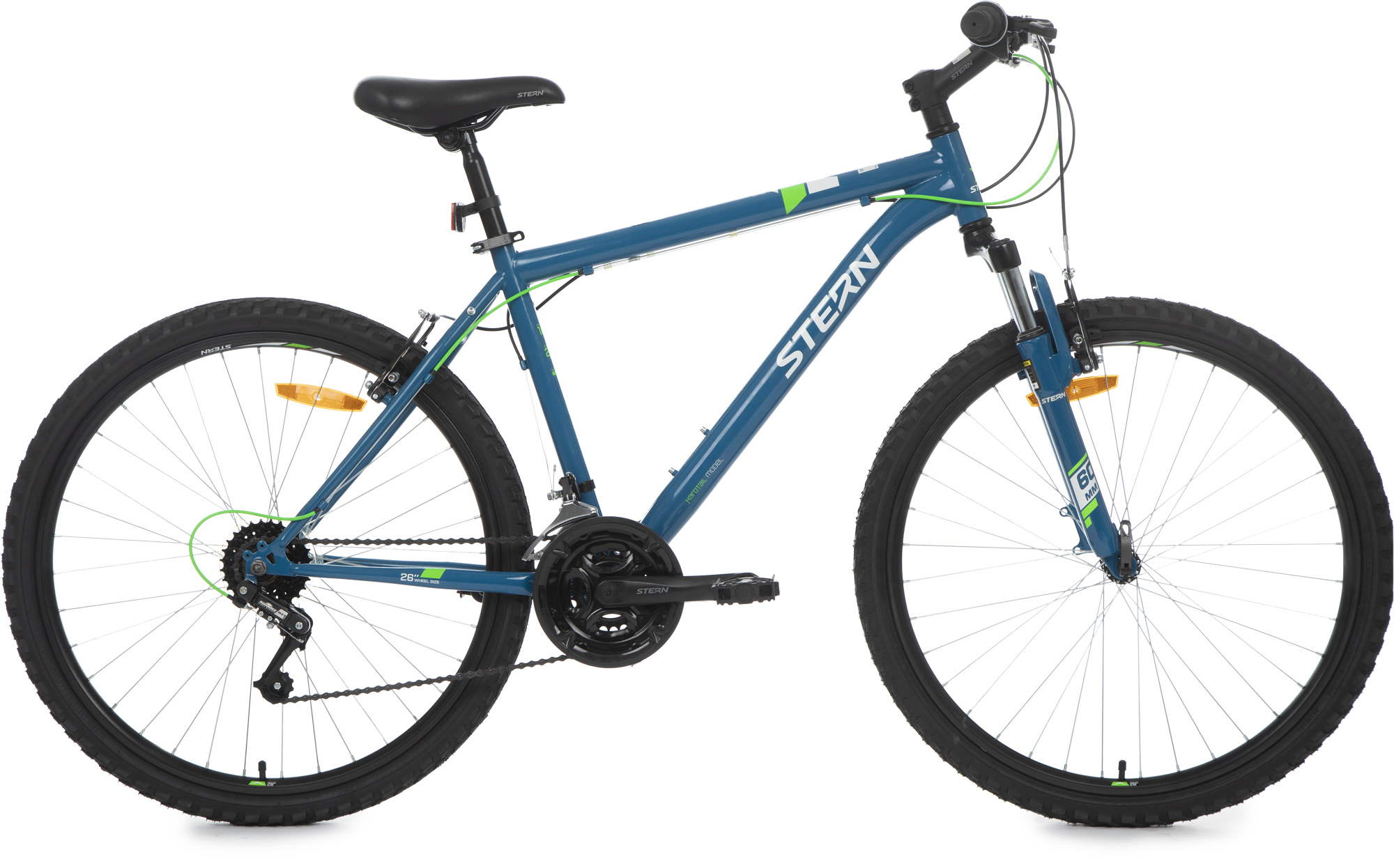 Женские велосипеды stern