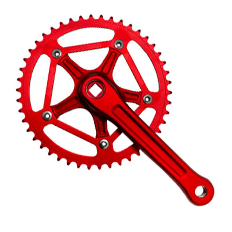 Какие бывают шатуны для велосипеда и как они крепятся   ремонт и уход   veloprofy.com