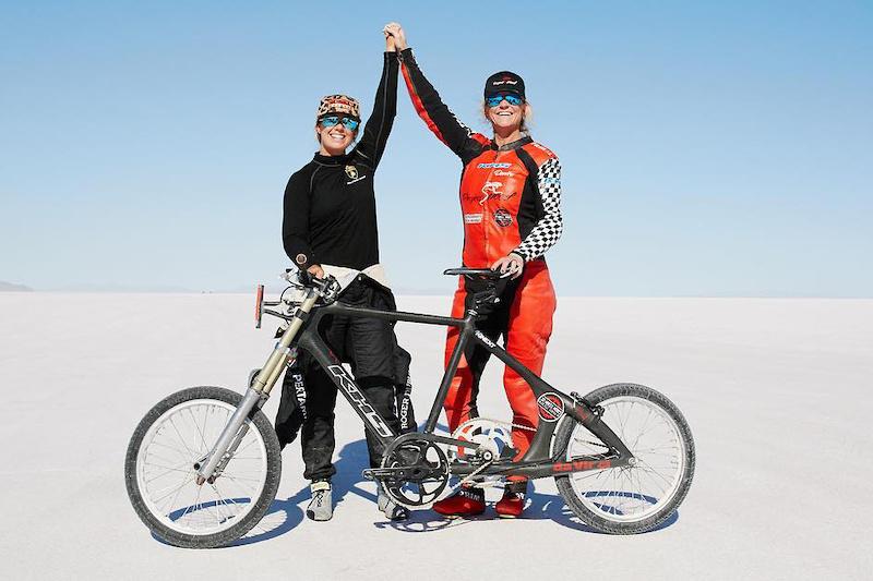 ✅ самая большая скорость на велосипеде - veloexpert33.ru