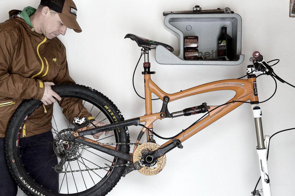 Как увеличить скорость велосипеда, как сделать из простого велосипеда скоростной