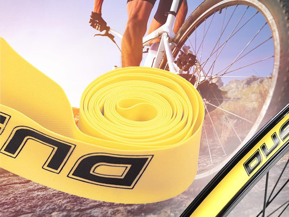 Антипрокольные покрышки для велосипеда