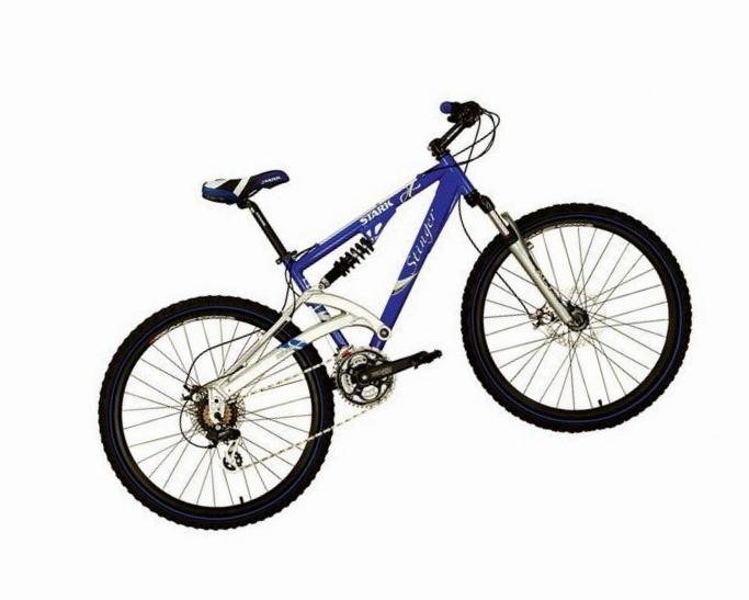 Какой фирмы велосипед лучше купить форвард или стелс | в чем разница