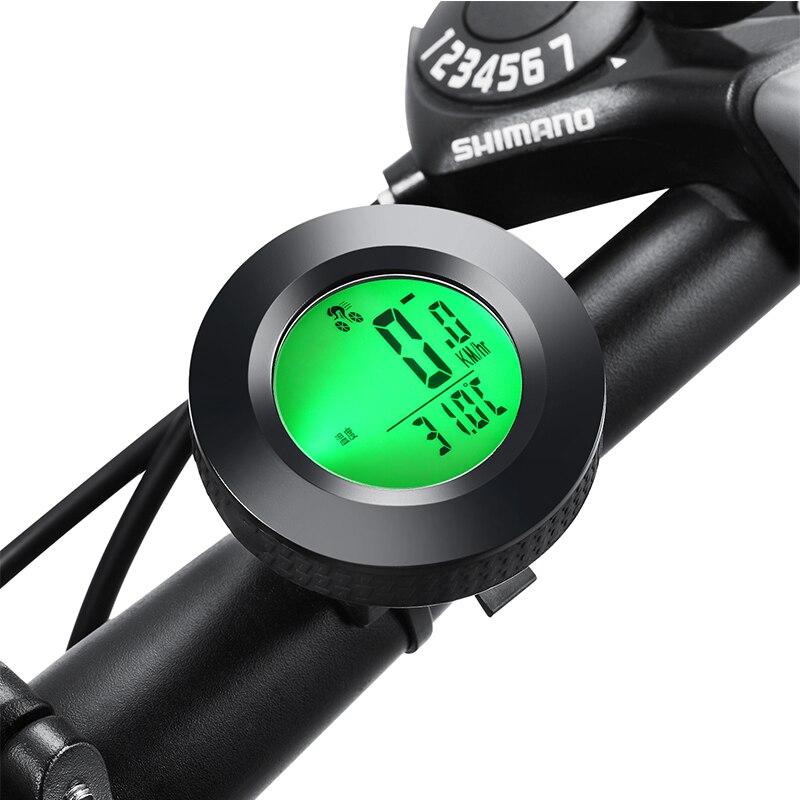 Что такое велосипедный спидометр, виды, механическое, электронное и беспроводное устройство, как выбирать и устанавливать.