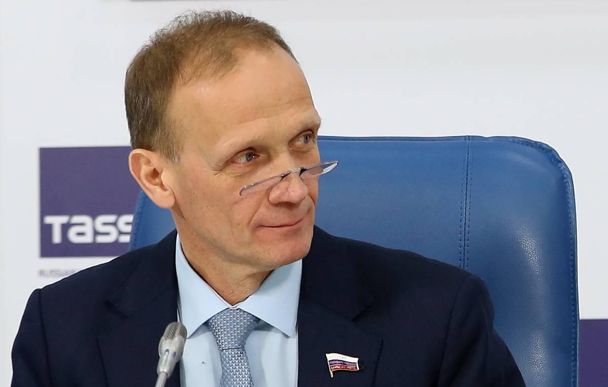 «сделаете лучше и для себя, и для российского биатлона»: специалисты призвали президента сбр драчёва уйти в отставку