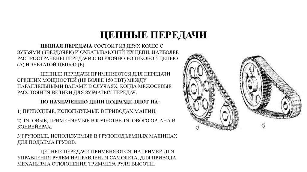 ✅ велосипедные цепи виды - veloexpert33.ru