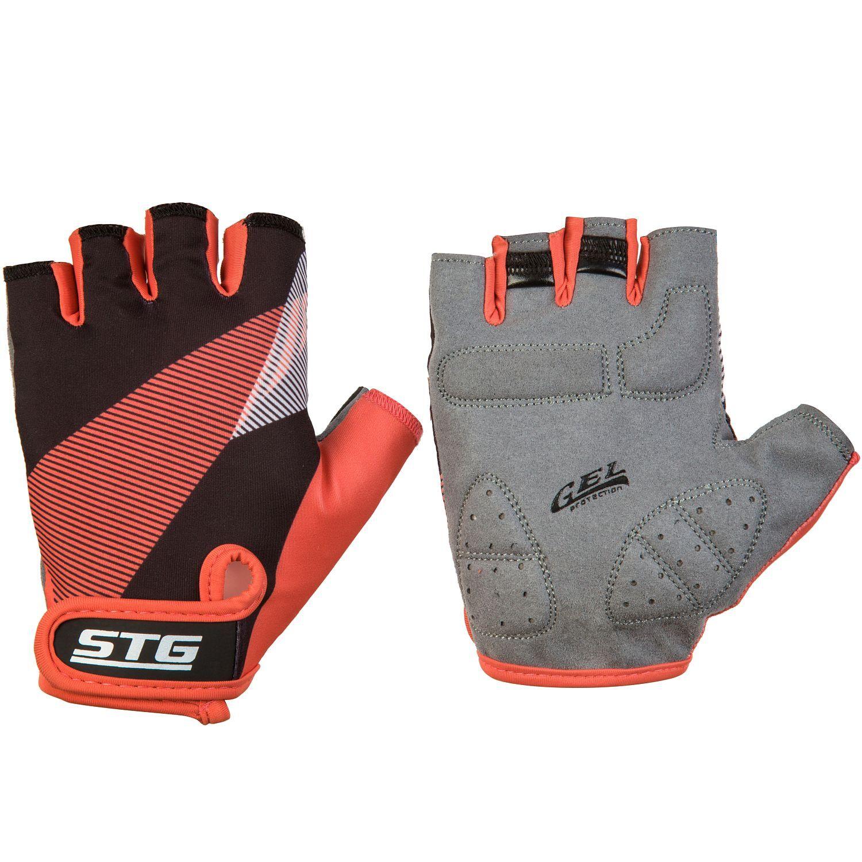 Как выбрать велосипедные перчатки