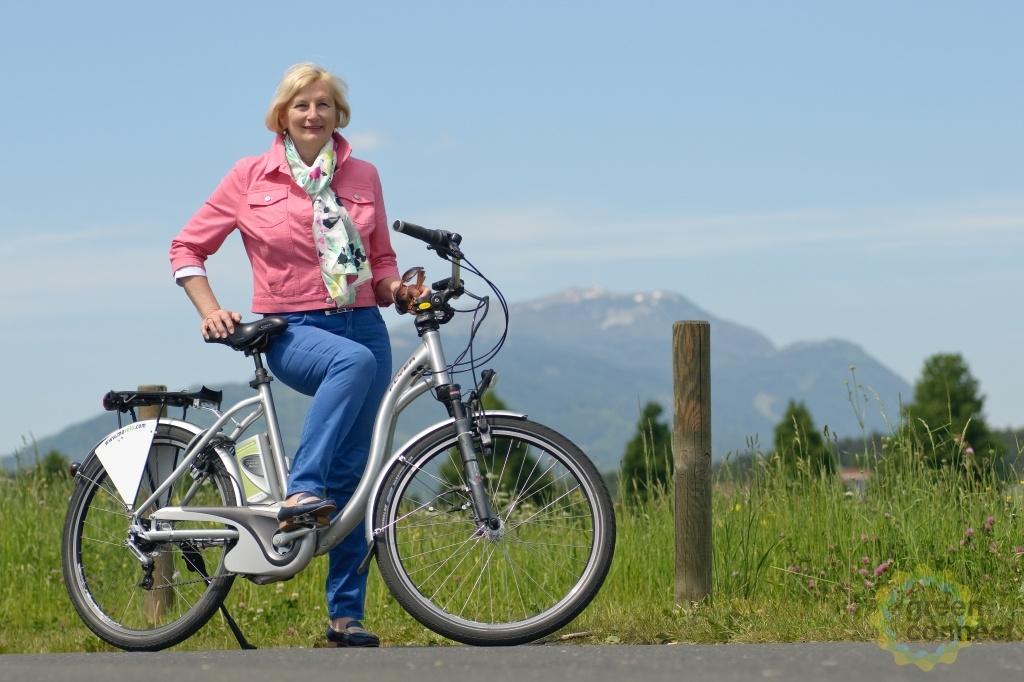 Что полезнее для здоровья ходьба или велосипед   польза и вред