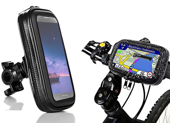 Что лучше: gps-навигатор или смартфон