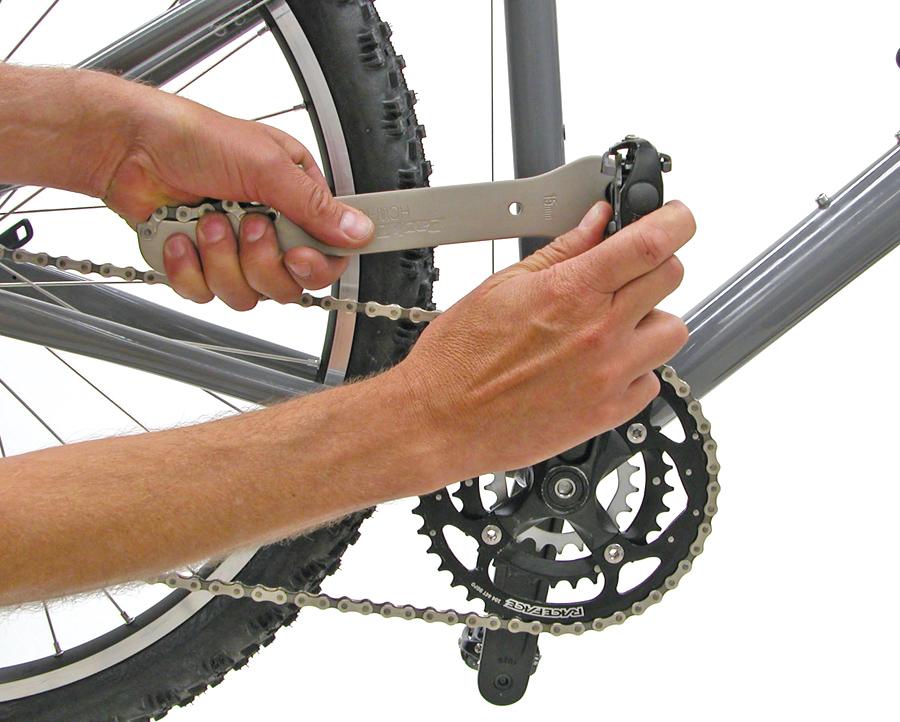 ✅ как сделать из обычного велосипеда скоростной - veloexpert33.ru