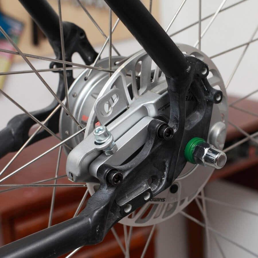 Упражнение велосипед для пресса – плюсы и минусы, техника и варианты выполнения