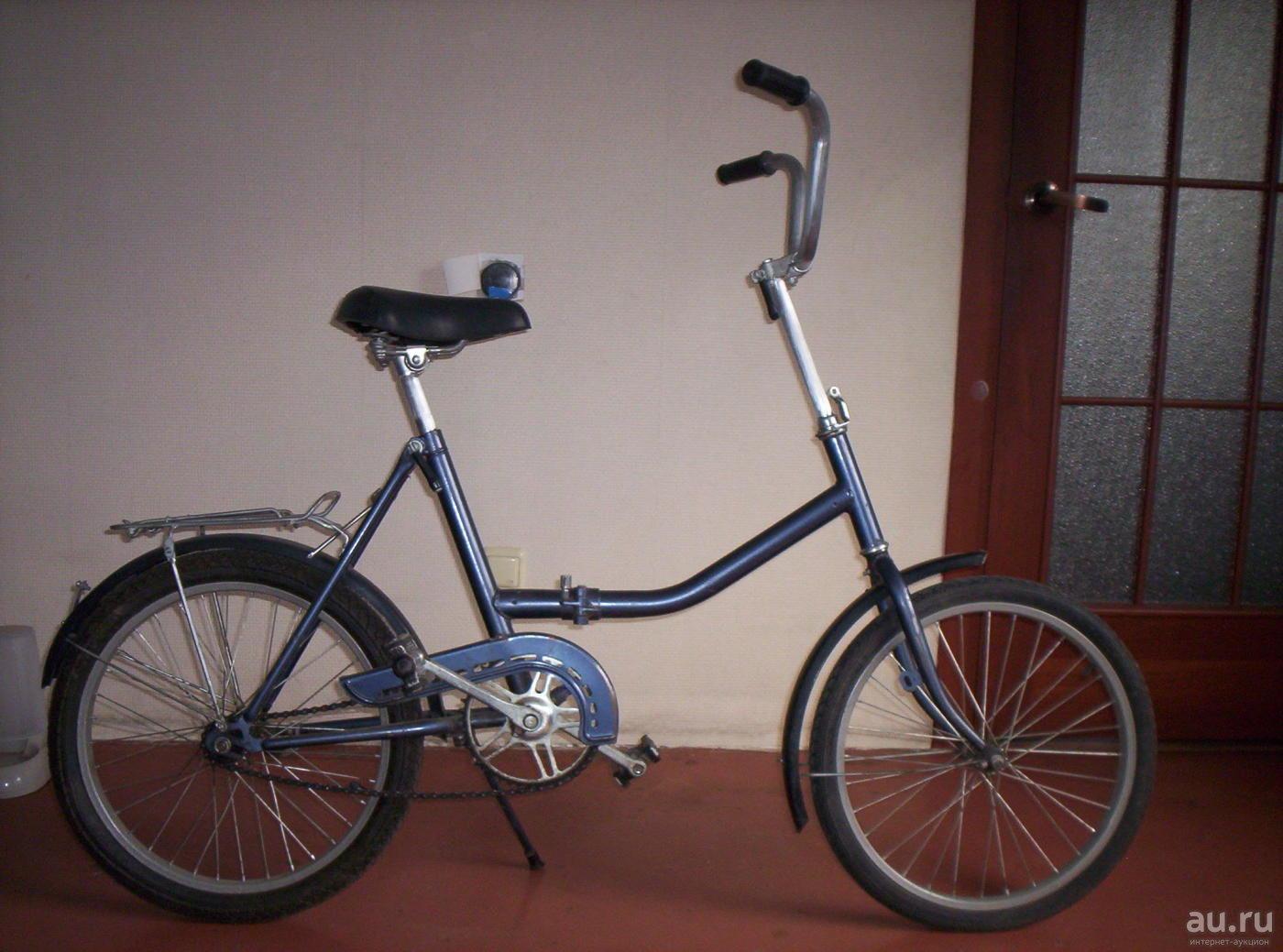 Велосипеды «кама»: особенности и виды